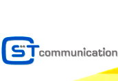 ST Communications