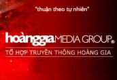Hoanggia Media Group