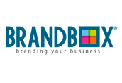 BrandBox® - branding your business