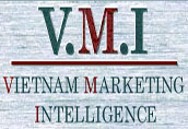 Công ty Việt Nam Marketing Intelligence V.M.I