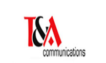 T&A Marketing Services Co., Ltd