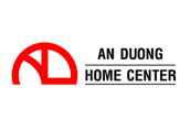 An Dương Home Center