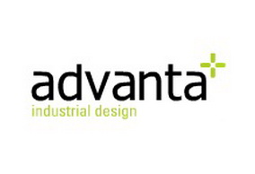 Advanta Design Group Inc.