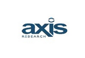 Axis Research Company