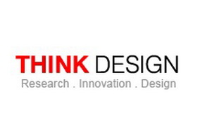 Think Design Collaborative Pvt. Ltd.