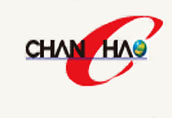 Chanchao International Co., Ltd