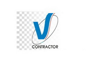 Công ty V-Contractor